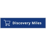 Discovery_partner
