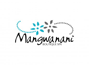 Mangwanani Boutique Spa
