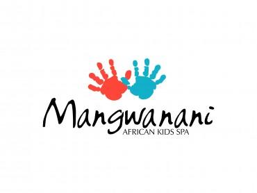 Mangwanani African Kids Spa