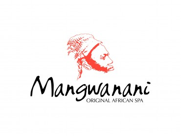 Mangwanani Traditional Spa