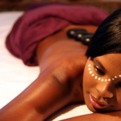 African Revitalisation Day Spa