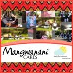 Mangwanani Cares