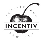 Incentiv_partner
