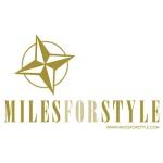 MilesForStyles_partner