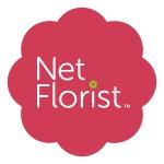 NetFlorist_partner