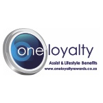 OneLoyalty_partner