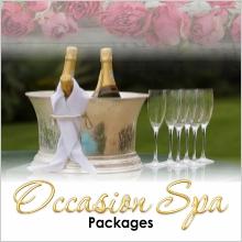 Occasion Spa