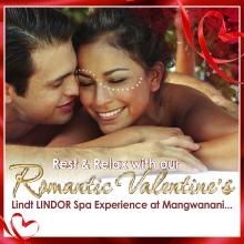 Celebrate Romance