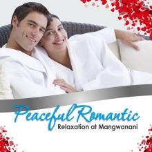 Peaceful Romance