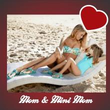 Mom&Mini
