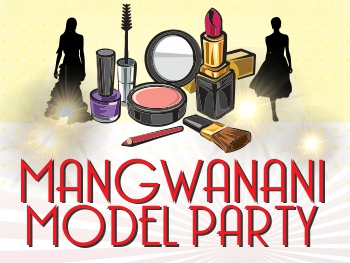 Model Party