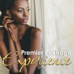Premier Full Day Spa