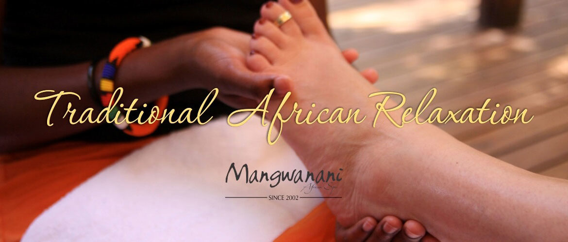 11---Traditional-African-Relaxation