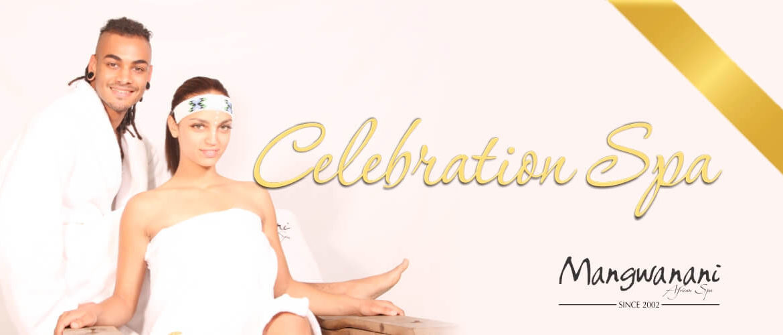 12---Celebration-Spa
