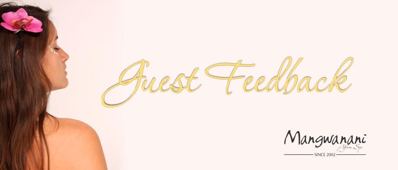 15---Guest-Feedback