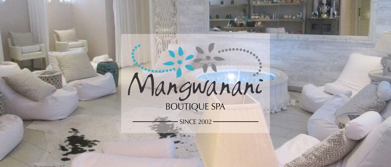 2---Mangwanani-Boutique-Spa