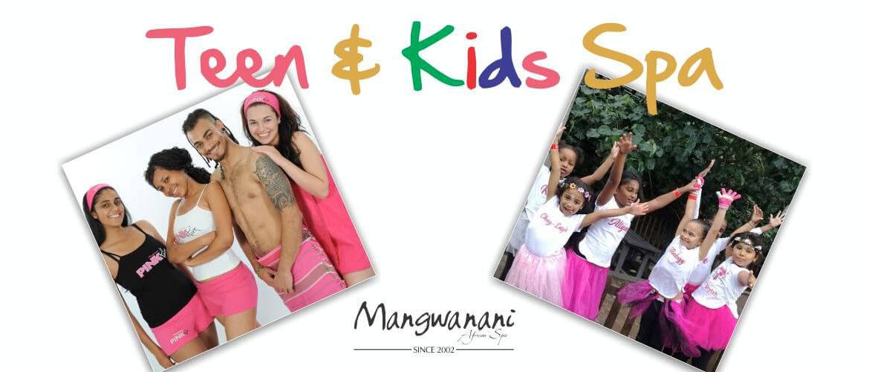 3---Teen-&-Kids-Spa
