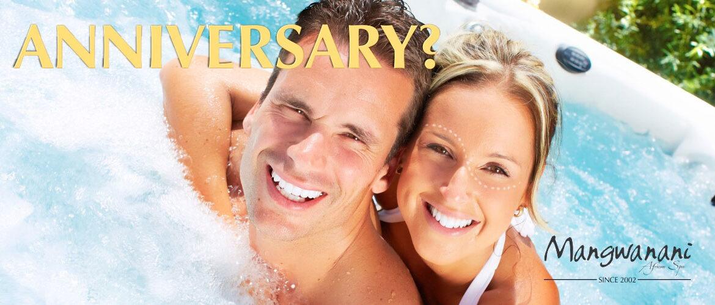 5---Anniversary