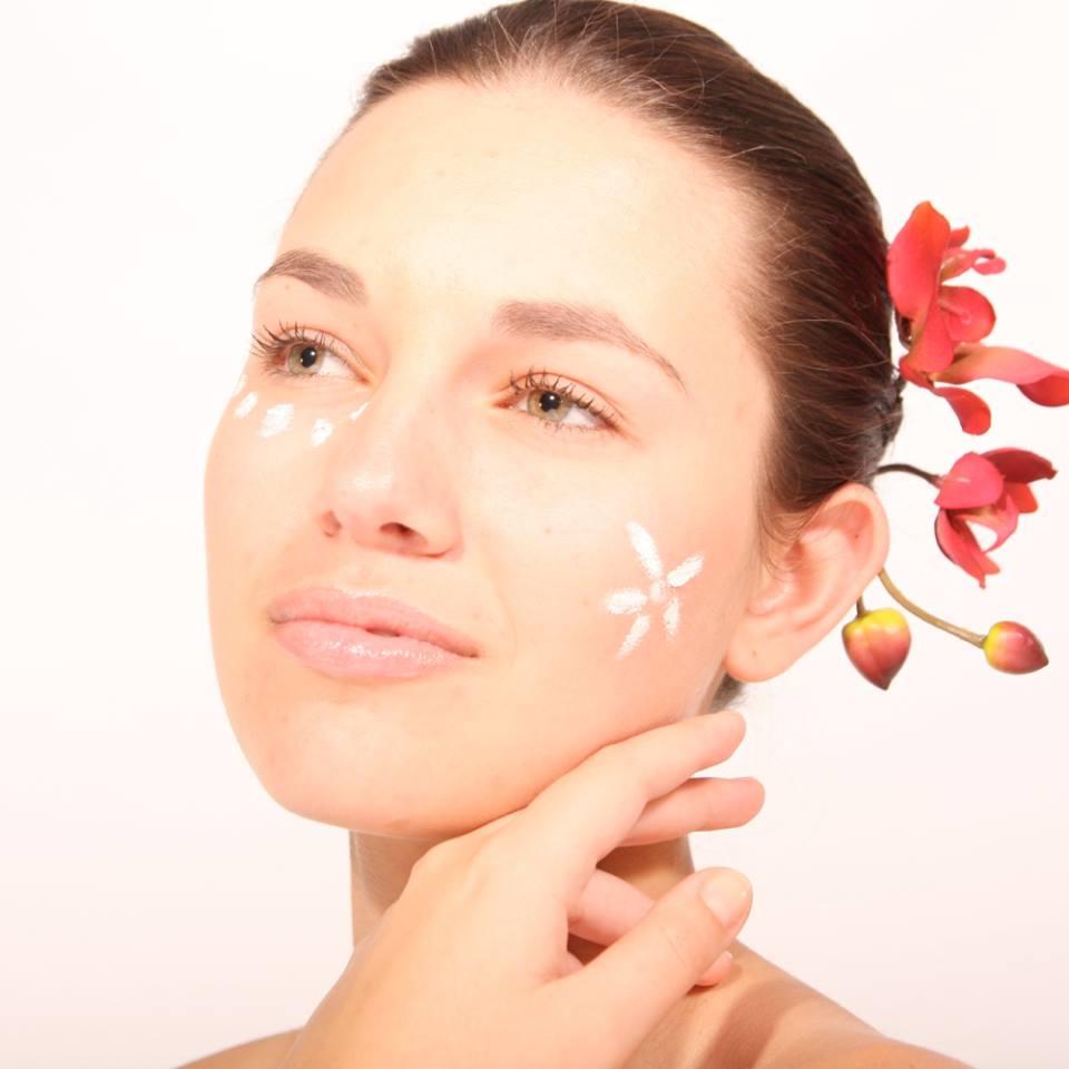5 benefits of head massage