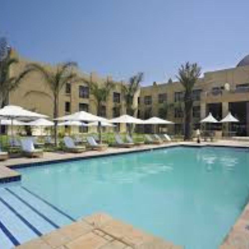 Sibaya Spa & Stay Packages
