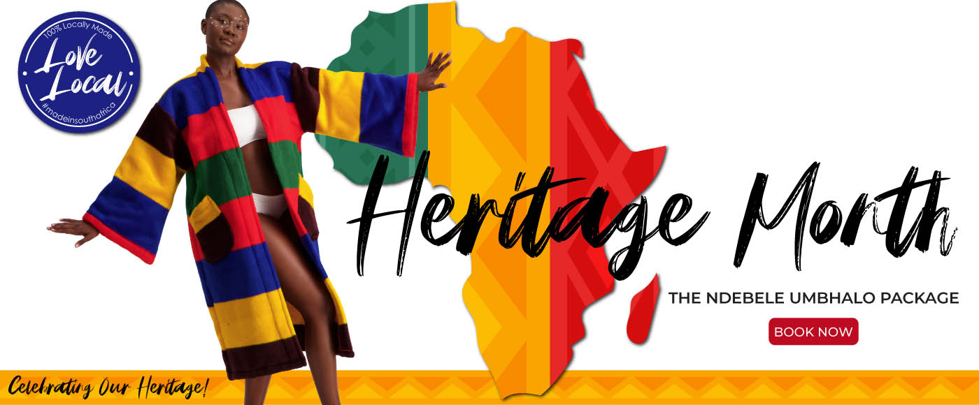 Heritage_Webbanner-new